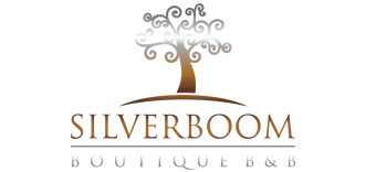 Silverboom Boutique B&B - Somerset West